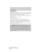 Ford Escape Hybrid (2012) Seite 4
