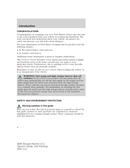 Ford Escape Hybrid (2009) Seite 4
