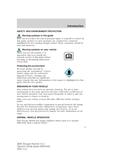 Ford Escape Hybrid (2005) Seite 5