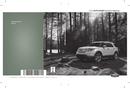 Ford Explorer (2013) Seite 1