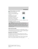 Ford Explorer Sport Trac (2010) Seite 5