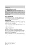 Ford Explorer Sport Trac (2008) Seite 4