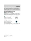 Ford Explorer Sport Trac (2008) Seite 5