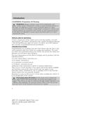 Ford Explorer Sport Trac (2007) Seite 4