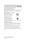 Ford Explorer Sport Trac (2007) Seite 5