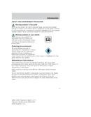 Ford Explorer Sport (2003) Seite 5