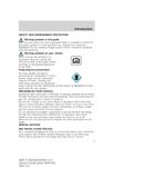 Ford F-350 (2006) Seite 5