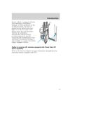 Ford F-350 (2001) Seite 5