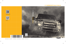 Ford F-450 (2013) Seite 1