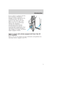 Ford F-450 (2001) Seite 5
