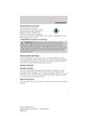 Ford F-650 (2014) Seite 5
