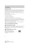 Ford Flex (2009) Seite 4