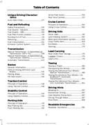 Ford Focus (2016) Seite 5