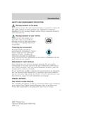 Ford Focus (2007) Seite 5