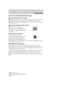 Ford Focus (2006) Seite 5