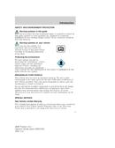 Ford Fusion (2008) Seite 5
