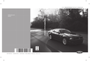 Ford Mustang (2013) Seite 1