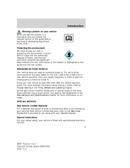 Ford Taurus (2007) Seite 5