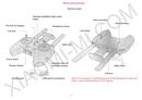 Xiaomi Mi Drone sivu 3