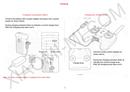 Xiaomi Mi Drone sivu 5