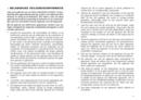 Solis Cristallo 1.0 pagina 2