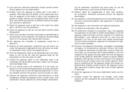 Solis Cristallo 1.0 pagina 3