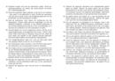 Solis Cristallo 1.0 pagina 4