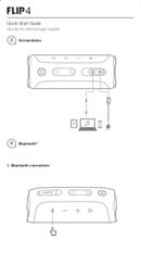 JBL Flip 4 page 3
