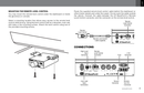 JBL GT-BassPro12 side 3