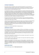 Asus EeeBook E502SA sivu 2