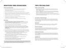 Solis 821 Compact pagina 4