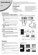 Yamaha WXAD-10 sivu 2