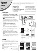 Yamaha WXAD-10 sivu 3