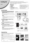 Yamaha WXAD-10 sivu 5