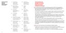 página del Solis XXL Multi Slow Juicer 921.65 2