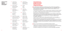 Solis XXL Multi Slow Juicer 921.65 pagina 2