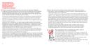 página del Solis XXL Multi Slow Juicer 921.65 3