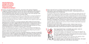 Solis XXL Multi Slow Juicer 921.65 pagina 3