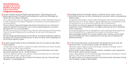 página del Solis XXL Multi Slow Juicer 921.65 4