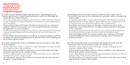 Solis XXL Multi Slow Juicer 921.65 pagina 4