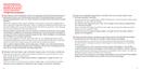 Solis XXL Multi Slow Juicer 921.65 pagina 5