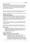 página del Durabook S15H 5