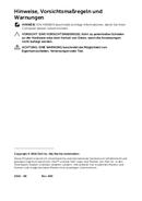 Dell E Series E2417H Seite 2