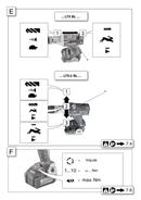 página del Metabo SB 18 LTX-3 BL Q I 4