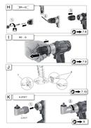 página del Metabo BS 18 LT BL Q 5