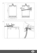 Outdoorchef P-420 G Minichef + pagina 3