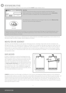 Outdoorchef Australia 455 G pagina 4