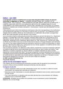 Lexmark X6300 side 2