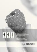 Bosch KAN56V45 side 1