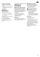 Bosch KAN56V45 side 5